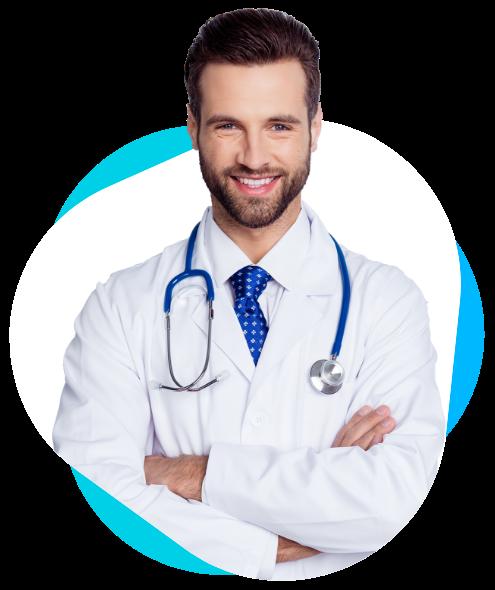 Treatment of Temperomandibular Disorders